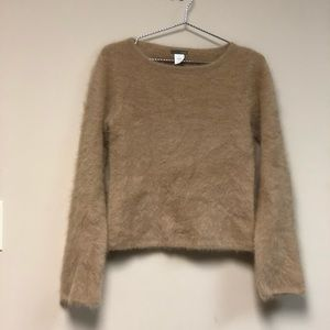 J. Crew Sweater Size Medium